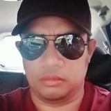 Zack from Bintulu | Man | 36 years old | Gemini
