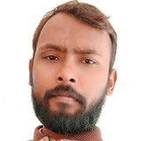 Pintu from Nawashahr | Man | 28 years old | Virgo