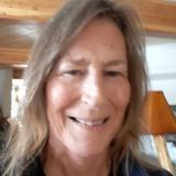 Susan from Buena Vista | Woman | 60 years old | Sagittarius