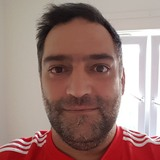 Justjose from Redhill | Man | 44 years old | Aquarius