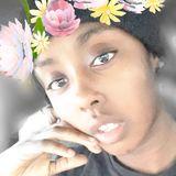 Desi from Jonesboro | Woman | 22 years old | Capricorn
