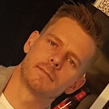 Truegent from Peterborough | Man | 41 years old | Leo