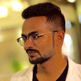Hasan from Putrajaya | Man | 27 years old | Gemini