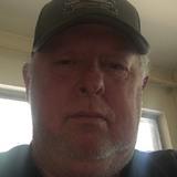 Marshallmarlboro from Fort Worth   Man   59 years old   Taurus
