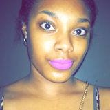 Kayla from Gaastra | Woman | 41 years old | Aquarius