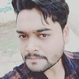 Deepandra from Murwara | Man | 26 years old | Aquarius