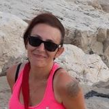 Valy from Villerupt   Woman   49 years old   Aquarius