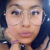Azbabygirl from Greer | Woman | 23 years old | Virgo