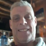 Scottmayrany8 from Gladstone   Man   63 years old   Taurus