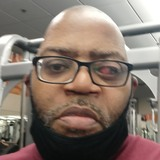 Reginaldhowahg from Chicago | Man | 51 years old | Capricorn