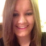 Nicole from Mallory | Woman | 26 years old | Scorpio