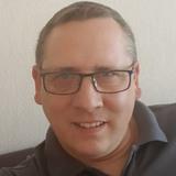 Sancho from Kerpen | Man | 45 years old | Taurus