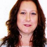 Ophelia from Naperville | Woman | 51 years old | Scorpio
