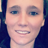 Sammyfeist from Hughesville | Woman | 27 years old | Pisces