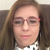 Abbie from Wigan | Woman | 25 years old | Libra