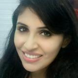 Dandelion from Ludhiana | Woman | 31 years old | Sagittarius