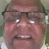 Caesarafon9E from Colva | Man | 68 years old | Libra