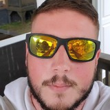 Jeremy from Colorado Springs   Man   26 years old   Cancer