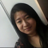 Tulipsunflower from George Town | Woman | 41 years old | Libra