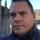 Adalcuba from Santiago de Compostela | Man | 35 years old | Leo
