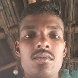 Amit from Darbhanga   Man   29 years old   Gemini