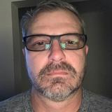 Roddc from Hendersonville | Man | 45 years old | Aquarius