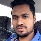 Sandy from Manukau City | Man | 28 years old | Scorpio