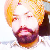 Jassi from Sangrur | Man | 25 years old | Capricorn
