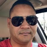 Joseantonio19Y from Paterson | Man | 37 years old | Aquarius