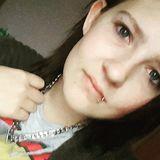 Jennyshakur from Duisburg   Woman   23 years old   Libra