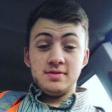 Colejames from Jones Creek | Man | 24 years old | Taurus
