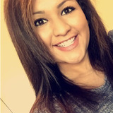 Payton from College Station | Woman | 25 years old | Aquarius