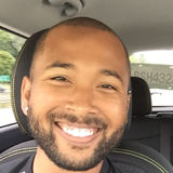 Cervin from Columbia | Man | 33 years old | Gemini