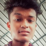 Mikumoni from Barpeta Road | Man | 20 years old | Pisces