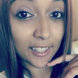 Liyahbaby from Finleyville | Woman | 23 years old | Capricorn
