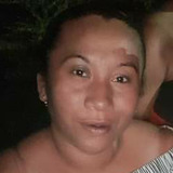 Clelieaudrmk from Vacoas | Woman | 41 years old | Aquarius