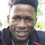 Basilio from Ellwangen | Man | 35 years old | Gemini