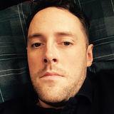 Iain from Burton upon Trent | Man | 34 years old | Aries