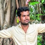 Ravi from Harur | Man | 24 years old | Leo