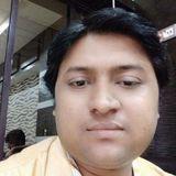 Sanjayag from Saharsa | Man | 32 years old | Scorpio