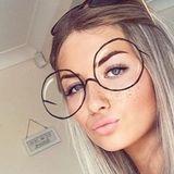 Bigtits from Barnsley | Woman | 25 years old | Sagittarius