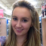 Brooke from Liberty | Woman | 23 years old | Capricorn