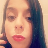 Vicky from Madrid   Woman   31 years old   Leo