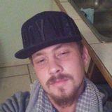 Cjbaby from Hamtramck | Man | 32 years old | Gemini
