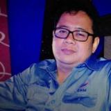 Ery from Palangkaraya | Man | 33 years old | Cancer