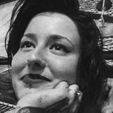 Namnell from Alcala de Henares | Woman | 22 years old | Sagittarius