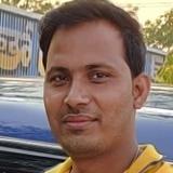 Vfhjid from Gajuwaka   Man   30 years old   Gemini