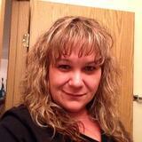 Shevaun from Yale | Woman | 46 years old | Sagittarius