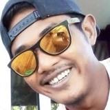 Mohdamiezan from Dungun | Man | 29 years old | Aries