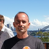 Stevo from Sydney | Man | 49 years old | Cancer